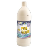PVA lepidlo 1000ml
