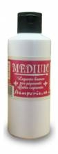 Medium bílé 80ml